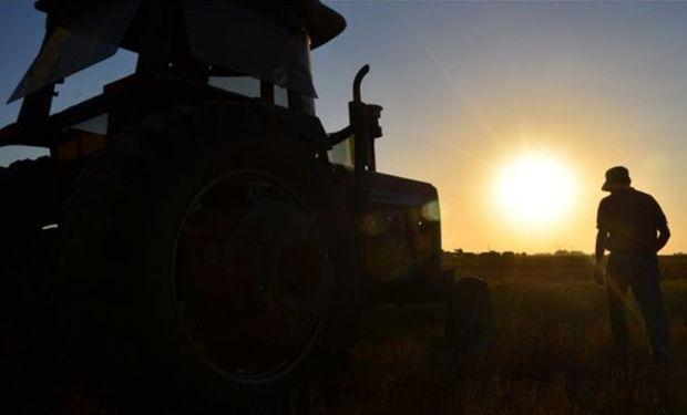 ¿Cuánto ganan los trabajadores rurales en Argentina?
