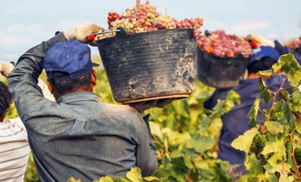El Registro Nacional de Trabajadores Rurales y Empleadores cerró el Operativo Federal 2018-2019 en la 133ª Exposición Rural de Palermo.