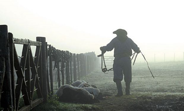 Esta norma es de difícil aplicación a las condiciones de trabajo en el ámbito rural.