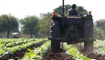 Licencias especiales del trabajador rural