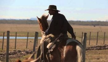 A tener en cuenta: actualizan Remuneraciones del Personal Permanente Rural