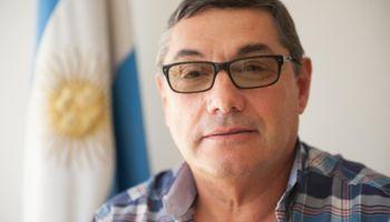 Trabajadores del INTA anuncian movilización al Congreso de la Nación