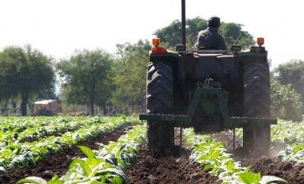 Se trata de un sistema más favorable que el sistema general de la Ley 24241 debido a las características específicas de la labor que desarrollan los trabajadores rurales y al medio en que realizan la misma.