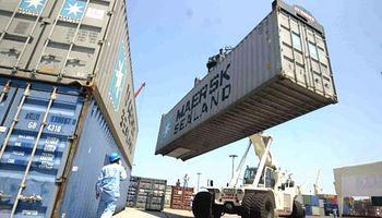 Por un fallo de la OMC, el Gobierno eliminará trabas al comercio exterior