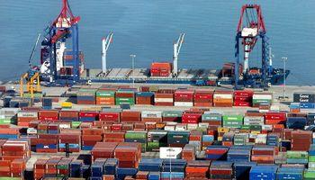 Trabas a las importaciones: Un final anunciado