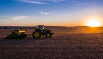 Día de la Agricultura y del Productor Agropecuario: por qué se celebra hoy