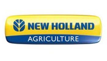 Holanda reconoce a New Holland: la marca de CNH Industrial gana el premio Mejor Tractor en Agrotechniek 2014