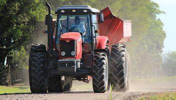 El aumento que llega para los trabajadores rurales a partir de febrero