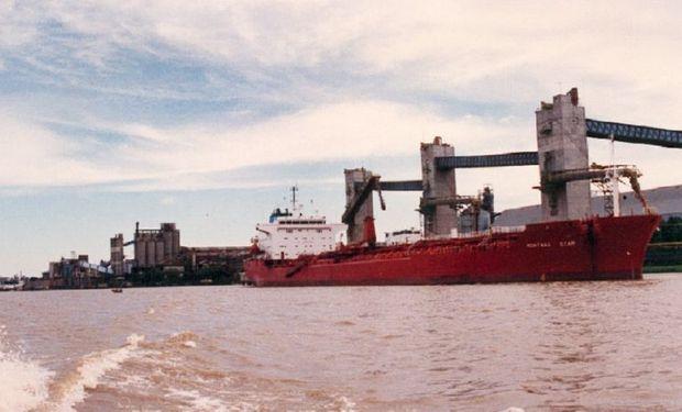 El Programa CPA Exporta promueve para los puertos públicos una exportación que sume valor agregado.