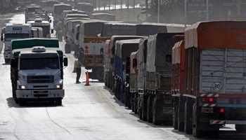 Ranking mundial de logística: Argentina ocupa el puesto 61 y destacan que es deficiente para su economía