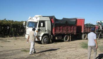 Permiso de circulación en la cuarentena: qué documento se necesita en el sector agropecuario