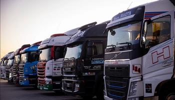 Impulsados por el aumento del gasoil, los costos del transporte de cargas acumulan una suba del 26% en lo que va del año