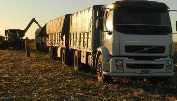 Advierten sobre una urgente necesidad de bajar los costos logísticos