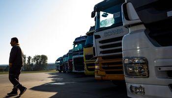 Alerta de transportistas por graves dificultades para acceder a un insumo básico