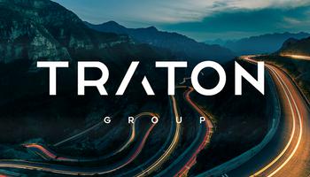 Volkswagen Truck & Bus se convertirá en TRATON GROUP