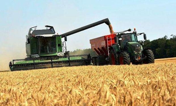 Acompañaron la iniciativa las Bolsas de Cereales de Bahía Blanca y Entre Ríos y las Bolsas de Comercio de Chaco, Rosario y Santa Fe.