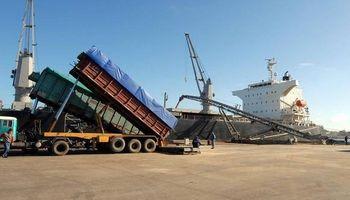 Cooperativa de la FAA tendrá más permisos para exportar trigo