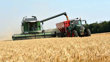 Se lanzaron las ofertas destacadas del agro con descuentos