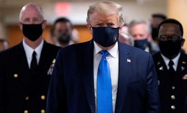 """Estados Unidos vs China: la """"guerra del discurso"""" que impacta sobre el precio de la soja y el maíz"""