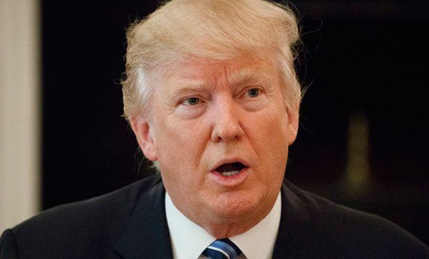 La decisión de Trump tendrá múltiples efectos.
