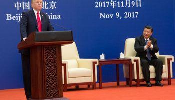 Tarifas: Trump puso fin a la tregua y escala la guerra comercial entre EE.UU. y China