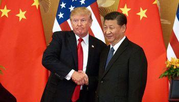 La guerra comercial sigue sumando capítulos: qué dicen desde China