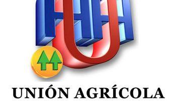 Nuevo capítulo en el conflicto de la Unión Agrícola de Avellaneda con Monsanto