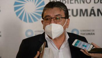 Trabajadores migrantes: buscan implementar el Pase Sanitario Rural en Tucumán