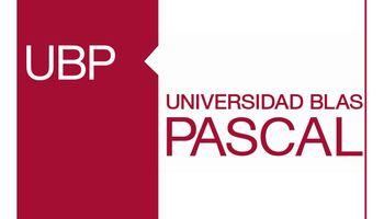 Una universidad incorpora la diplomatura en manejo de plagas a su oferta académica