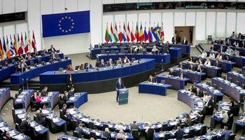 El Parlamento Europeo no ratificó el acuerdo comercial con el Mercosur por falta de políticas ambientales