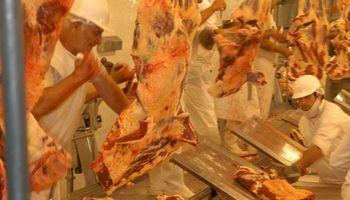 Piden a la UE que defina criterios para controlar carne