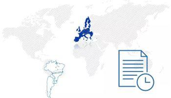 Mercosur-UE: la mirada puesta en el calendario