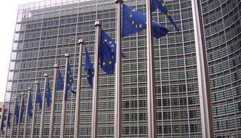 BCE lanza recompra de deuda por 60 mil M de euros al mes