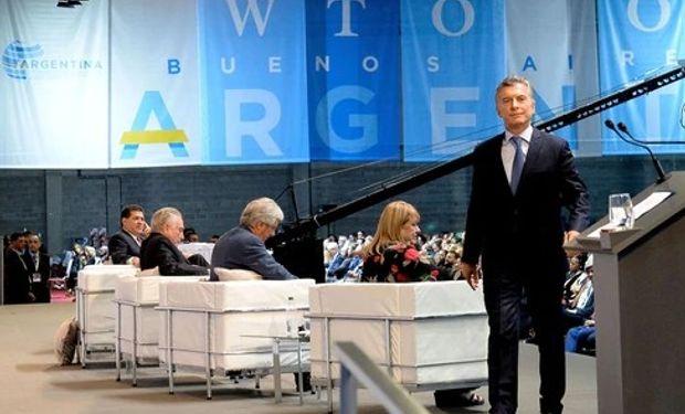 Países de la Unión Europea analizarán ofertas comerciales de Mercosur, lo que retrasará acuerdo.