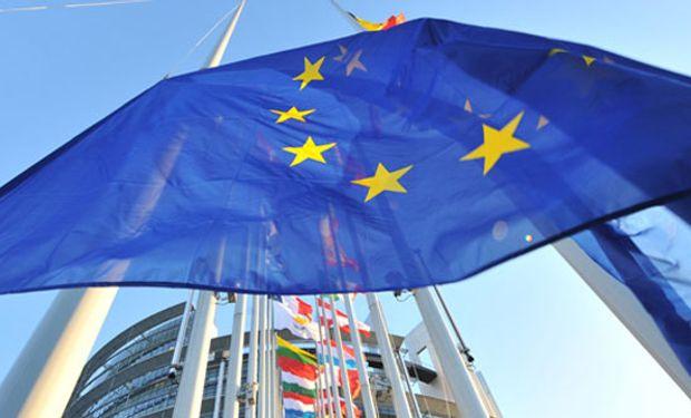 Ruido en definición de pacto Mercosur y UE