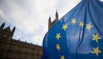 La comunicación oficial del acuerdo entre el Mercosur y la Unión Europea