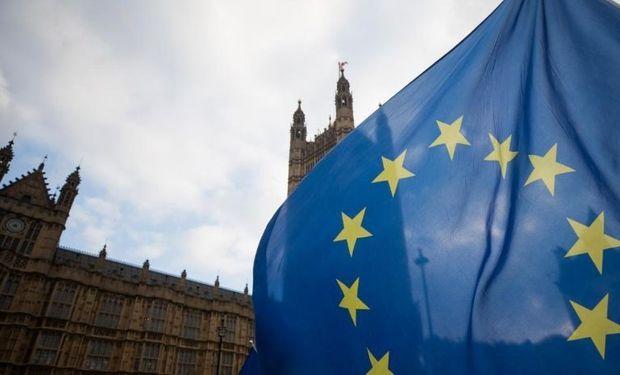 Se anunció el acuerdo Mercosur-UE.