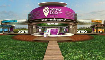"""xarvioTM presentó un espacio de interacción online para tener un """"cara a cara"""" con los productores"""