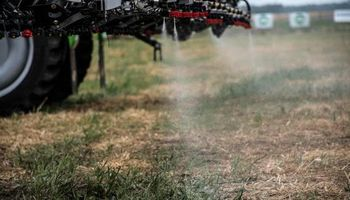 INTA y el Ministerio de Agricultura de Córdoba apuestan a las AgTech