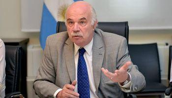 Argentina potencia la relación agroalimentaria con Rusia
