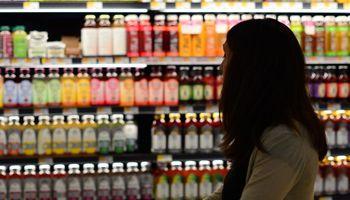 Aapresid invita a la comunidad a debatir sobre los sistemas alimentarios