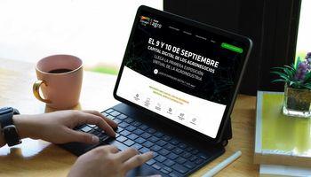 Mañana: todo lo que tenés que saber de Expoagro Digital edición YPF Agro