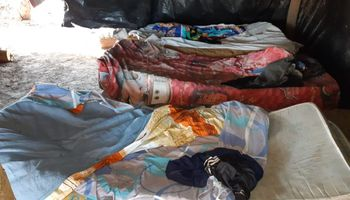 Santiago del Estero: detectan a 23 trabajadores con indicios de explotación laboral