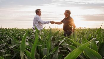 UPL busca crear una red de agricultura que alimente el crecimiento sostenible