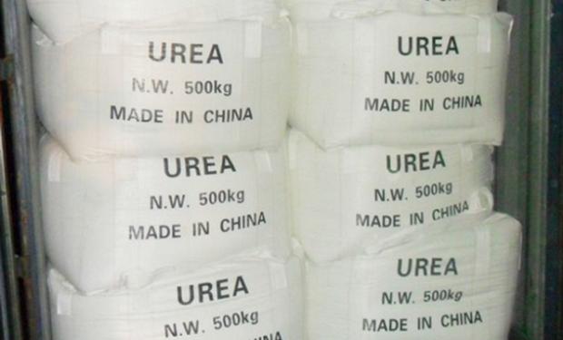 China suspende la exportación de fertilizantes en un mercado ajustado