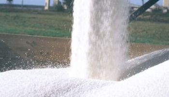 Se recuperaron los precios internacionales de la urea granulada