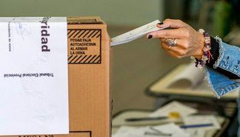 Elecciones: los oficialismos ganaron en San Juan, Corrientes y Misiones