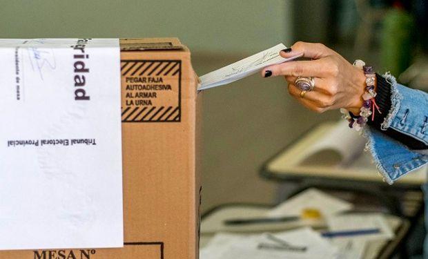 Elecciones en San Juan, Corrientes y Misiones.