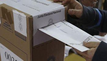 Los candidatos a presidente cerraron sus campañas y aguardan la votación del domingo