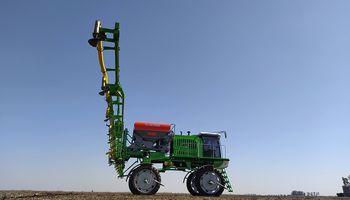 Maquinaria agrícola: la oportunidad de negocio detrás de los usados seleccionados